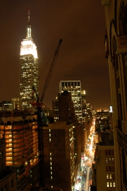 Nyc_hotel_balcony_nighttime_22_1